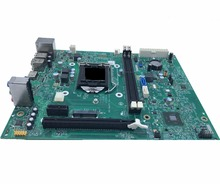 For Dell 3647 Desktop Motherboard 02YRK5 2YRK5 Socket Lga1150 Haswell SFF 100% Tested Fast Ship