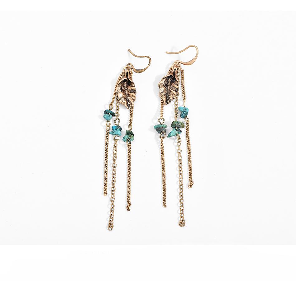 earring616_04