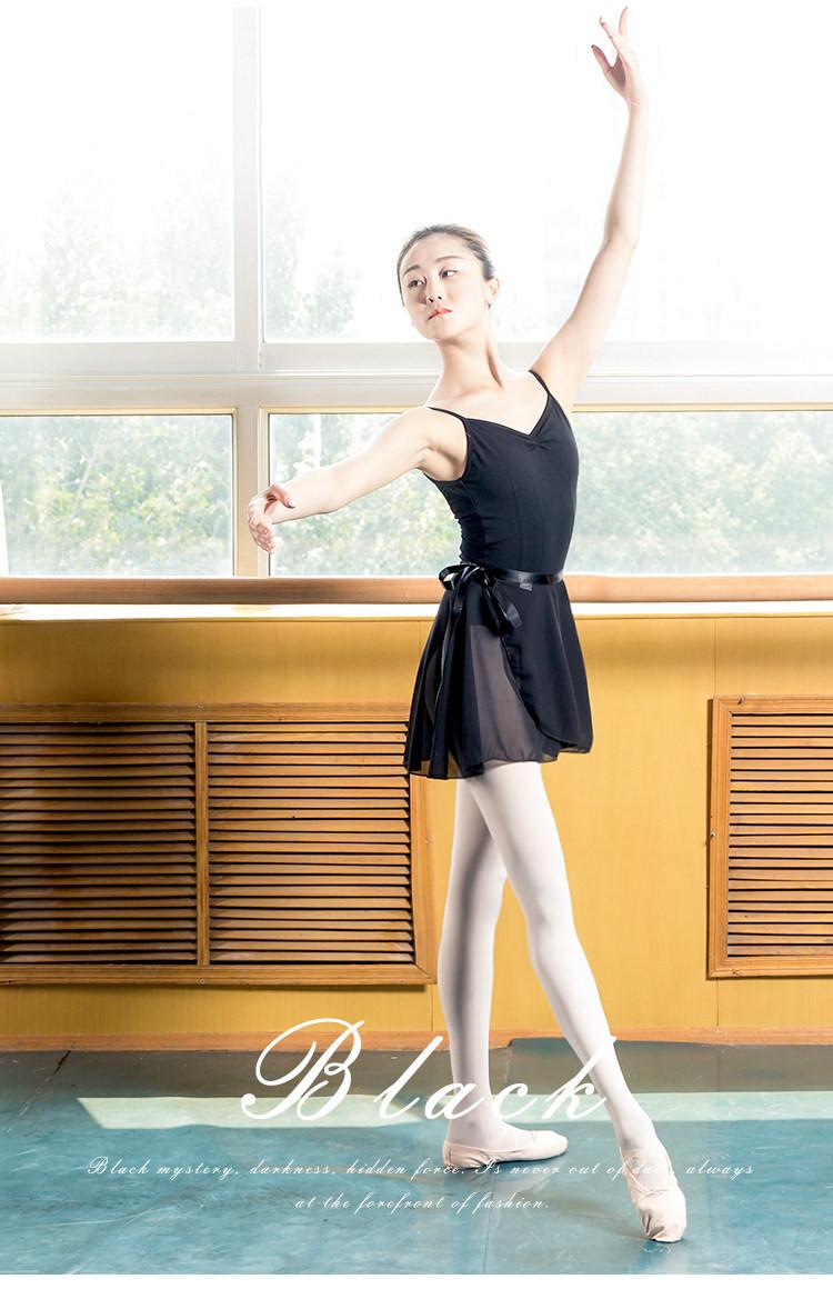 girl dance costumes (4)