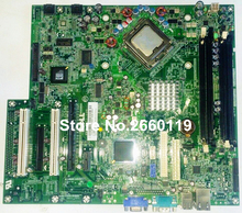 Server motherboard for DELL PowerEdge SC440 NY776 YH299 system mainboard fully tested without CPU