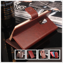 "Embossed Luxury Leather Case For Umi Super / UmiSuper Umi Max 5.5"" Cellphone Wallet Flip Cover Case Housing Mobile Phone Shell"