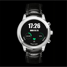 "New Fashion Heart rate X5 Smart Watch For3G Android WCDMA WiFi Bluetooth SmartWatch GPS 1.4"" AMOLED Display similar Huawei Watch"