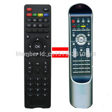leong remote control for BENQ LCD TV vp2431 DV2651 DV2050 remote control