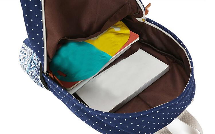 School Backpack (7)_