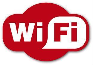 家里wifi密碼忘了怎么辦?
