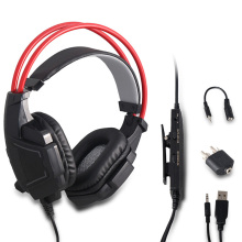 Joystick PS4 Series XBox Series Headphone with Mic for PlayStation 4/Slim/Pro PlayStation3 XBox 360/XBox One(S) PC Game Headset