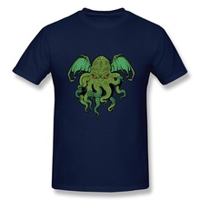 like bike Polyester Cthulhu Lives men t hot Crazy best love top hot jerseys t sports