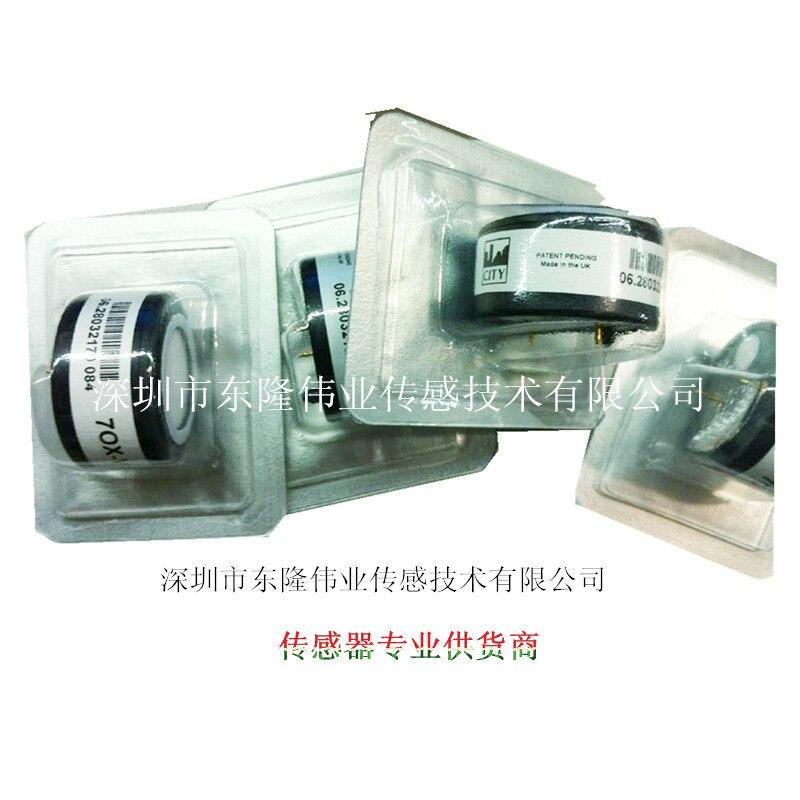 Guaranteed 100% CITY Oxygen sensor   7OX-V  7OXV 70X-Vnew and original STOCK! free shipping<br>