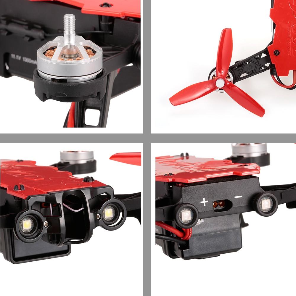 Drones Quadcopter (22)