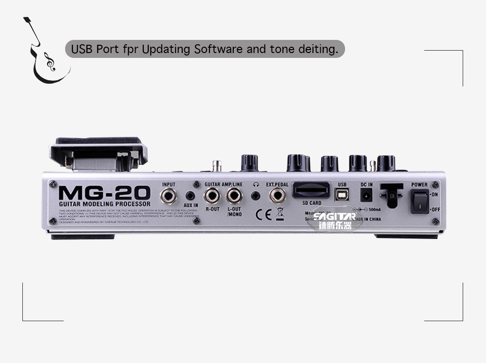 MG-20_10