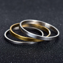 nj206 3PCS Vintage Turkish Beach Punk  Arrow Ring Set Ethnic Carved Gold/Silver Plated Boho Midi Finger Ring Knuckle Charm