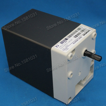 Burner Servo-motor electric damper actuator SQN31.402A2700 for Riello burners electric actuator(China)