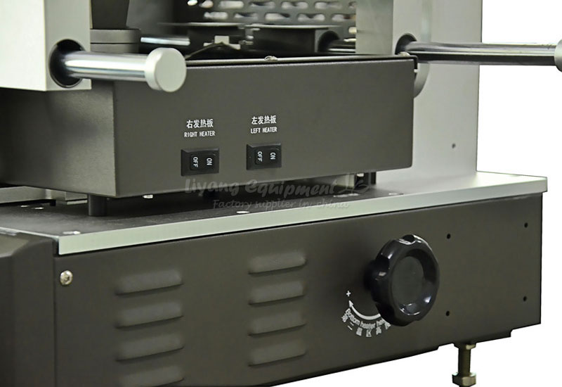 G700 (12)