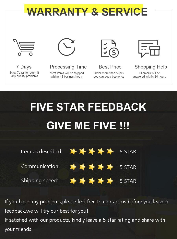 feedback_03