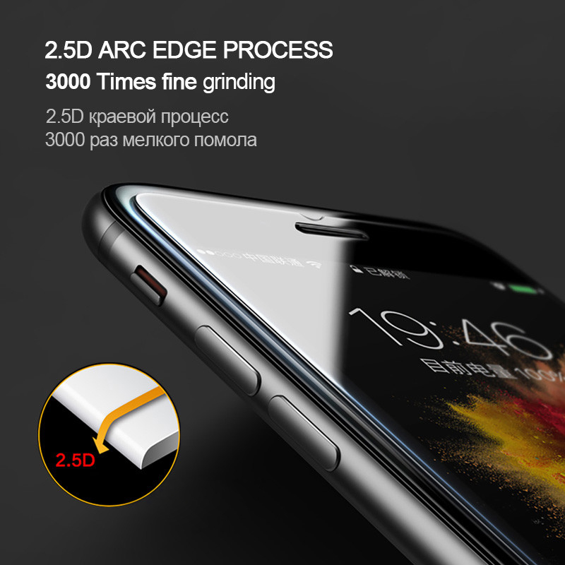 Tempered-Glass-For-iphone-X-8-8-plus-Screen-Protector (2)