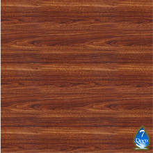 [0.5M*10M] Wood (Brown/ Grey/ Peach)Hydrographic Water Transfer Printing Film for Furniture,Hydro Dipping Pva Water Soluble Film