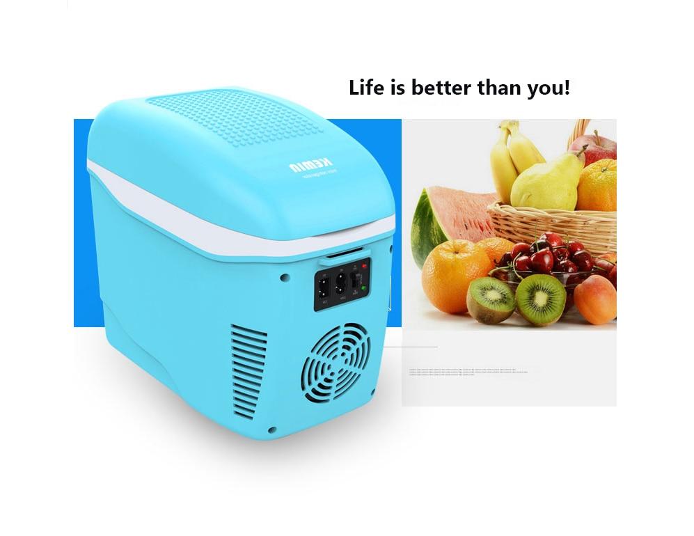 Mini Kühlschrank Energiesparend : Großhandel l mini kühlschrank schnelle kühlung heizung auto