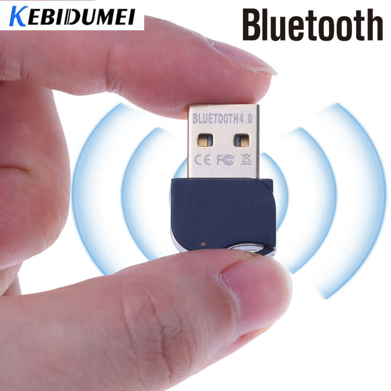 bluetooth adapter driver for pc