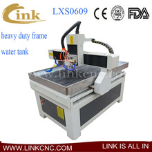 2015 Hot product !!! Made in China LXS-0609 cnc router kit & cnc router 6090