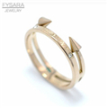 FYSARA-Brand-Punk-Rock-Jewelry-Couple-Double-Rivet-Arrow-Finger-Rings-for-Women-Men-Ctystal-Eternal.jpg_200x200