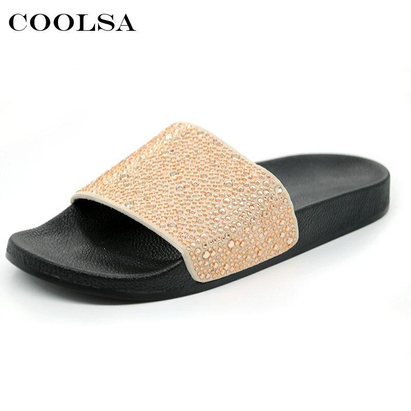slipper 80-14