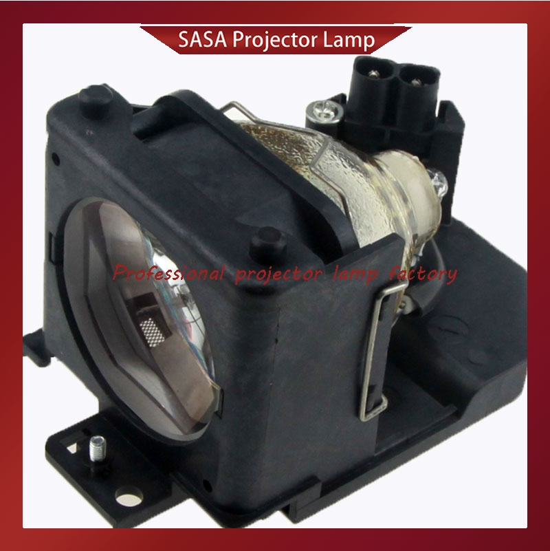 High Quality DT00707 Projector lamp for Hitachi ED-PJ32 PJ-LC9 PJ-LC9W CP-RS55W CP-HS982 CP-HX992 CP-HS985 CP-HX995<br>