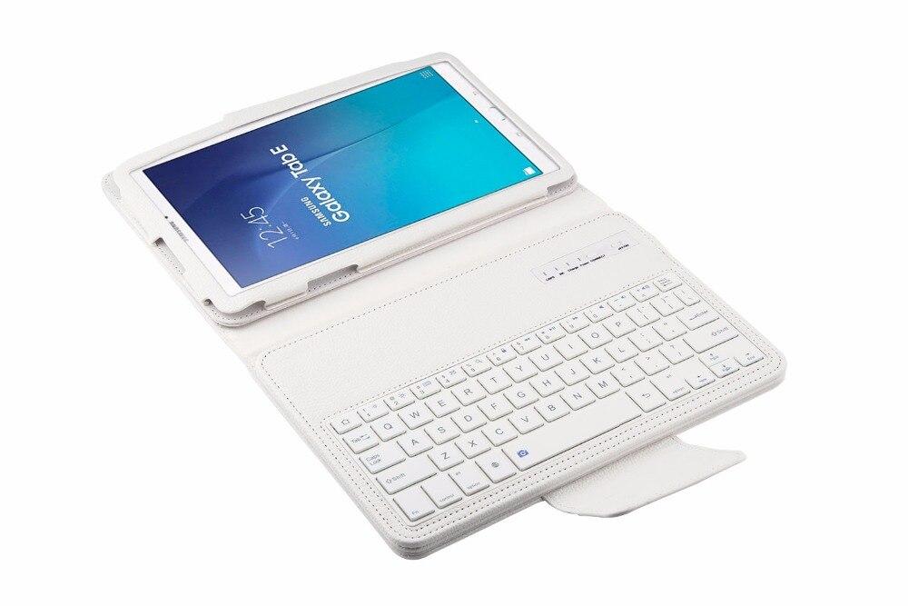 Galaxy Tab.E 9.6T560ABS SA560 (13)