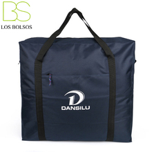 Large Travel Bags Waterproof Nylon Travel Duffle Bag Casual Foldable Nylon Bags Luggage Handbag Weekend Bag Bolso de Viaje T046