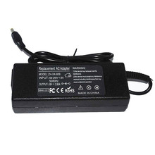 2016 High Quality Newest 75W AC Adapter Power Supply Charger Cord For Toshiba Satellite laptop