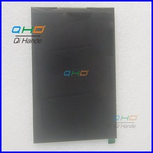 "Black New For 8"" inch 8inch Tablet PC LCD display Oysters T84Ni 3G LCD Screen Digitizer Sensor Replacement free shipping"