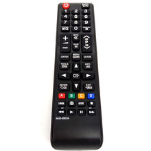 REMOTE CONTROL AA59-00603A AA5900603A for SAMSUNG LCD TV 3D  FOR LCD LED Smart TV Fernbedienung