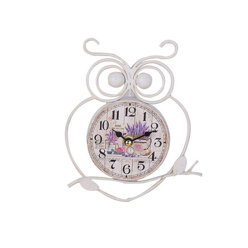 clock (12)