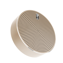 XY1252 Mini Bluetooth Speaker 3D Stereo DSP HD Noise Reduction Deep Bass Subwoofer Support TF Card for iPhone Android Handbag(China)