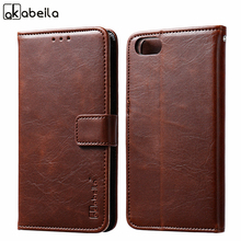 Buy AKABEILA Flip PU Leather Phone Cases Doogee Shoot 2 Shoot2 5.0 Inch Case Cover Wallet Bags Housing Hood Doogee Shoot2 for $5.10 in AliExpress store