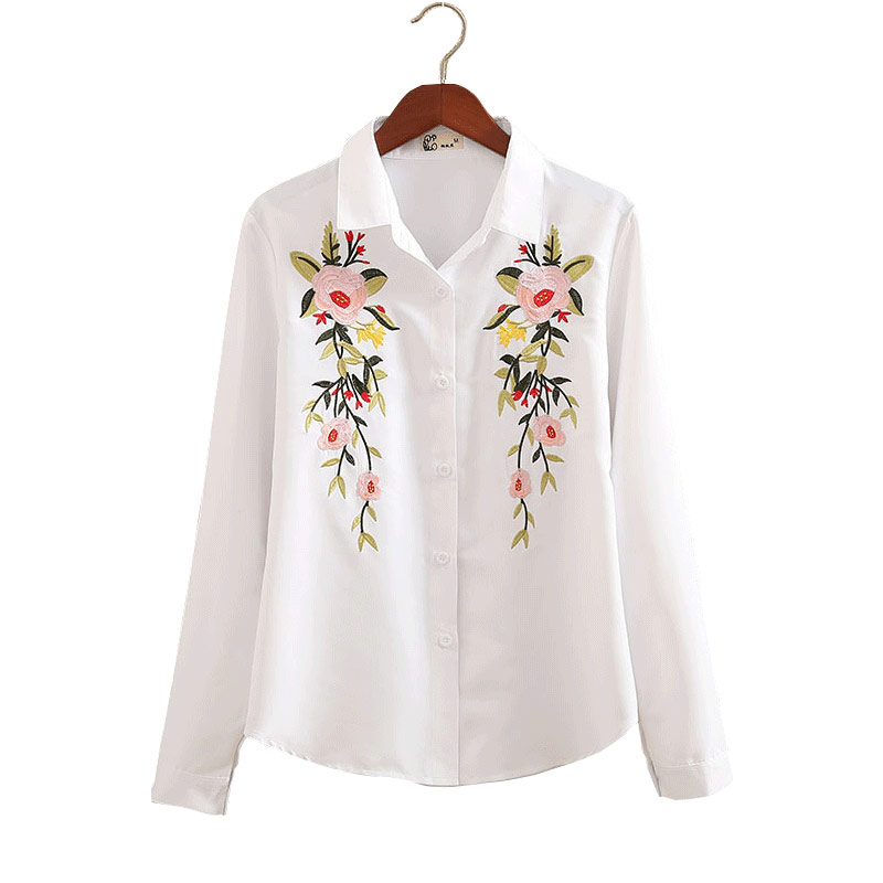 Online Get Cheap Womens Patterned Shirts -Aliexpress.com | Alibaba ...