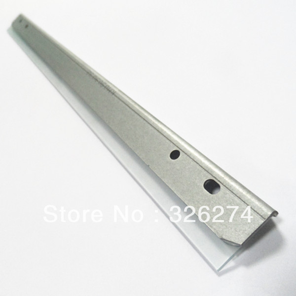 MP4000 Transfer Blade/Copier Parts For Ricoh Aficio MP 4000 5000 4001 5001 transfer blade MP4000 MP5000 MP4001 MP5001 scraper<br><br>Aliexpress