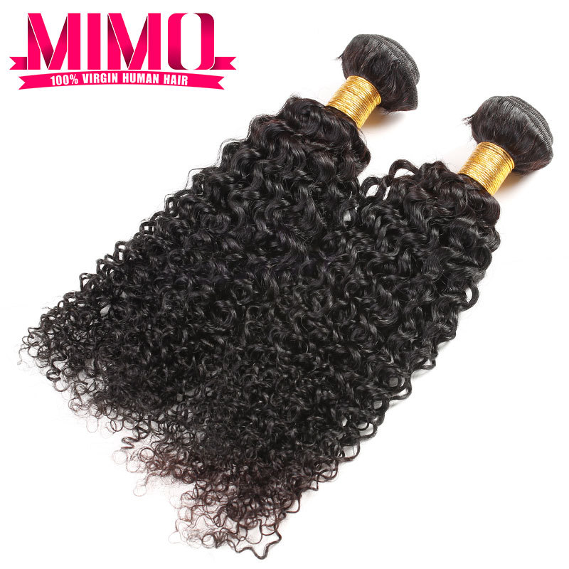 6A Rosa Hair Products Pervian Virgin Hair Curly Rosa Weave Beauty 2pcs/lot 100% Unprocessed Peruvian Kinky Curly Virgin Hair<br><br>Aliexpress