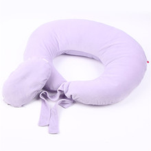 Multifunctional Detachable Nursing Pillow Breastfeeding Cozy Baby Infant feeding Pillow