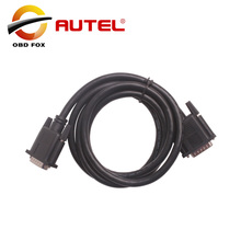 The main cable of JP701/EU702/US703/FR704 Hiqh quality free shipping