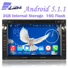 Android 5.1.1 Quad Core Car DVD Player GPS Radio Tape Recorder For Volkswagen BORA POLO PASSAT B5 SHARAN JETTA LUPO TRANSPORTER