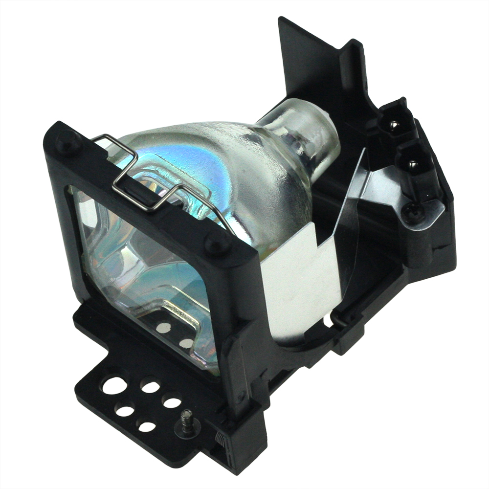 High quality Compatible DT00301 Projector Lamp Module for HITACHI CP-S220 / CP-S220A / CP-S220W / CP-S270 / CP-S270W / CP-S220WA<br>