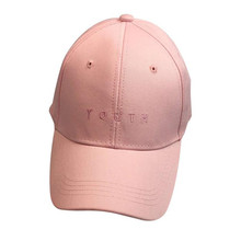 2017 Summer Most Popular Embroidery Cotton Baseball Cap Boys Girls Snapback Hip Hop Flat Adjustable Hat High Quality A8