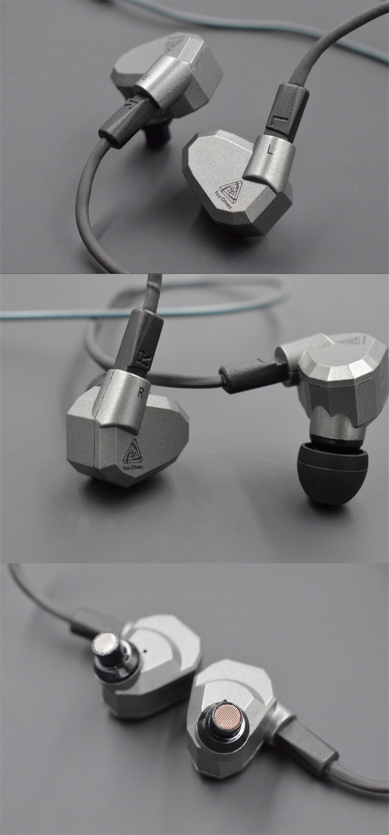 2017_Newest_KZ_ZS5_Heavy_Bass_Stereo_Headphone_Metal_Earbuds_Eight_Units_Dynamic_and_Balanced_Armatures_Hybrid_Earphone_for_Xiaomi_Smasung_Mp3 (14)