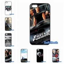 Paul Walker Vin Diesel fast furious 6 Phone Cases Cover LG L70 L90 K10 Google Nexus 4 5 6 6P LG G2 G3 G4 G5 Mini G3S
