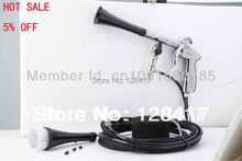 K104Tornado gun+brush+2M car wash gun for cars pressure washershigh pressure cleaner guncar washcar styling car washer