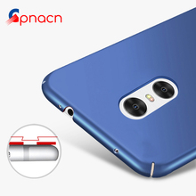 Buy Matte Hard case Xiaomi RedMi Note 4 4X Case Xiaomi Redmi Note 4X Shockproof Frosted Shield Hard Back Cover shell for $2.09 in AliExpress store