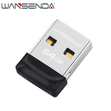 Mini usb stick Waterproof usb flash drive 4gb 8gb pen drive 16gb 32gb 64gb flash memory pendrive usb 2.0 Memory Stick