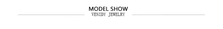 03 Model Show Title 750