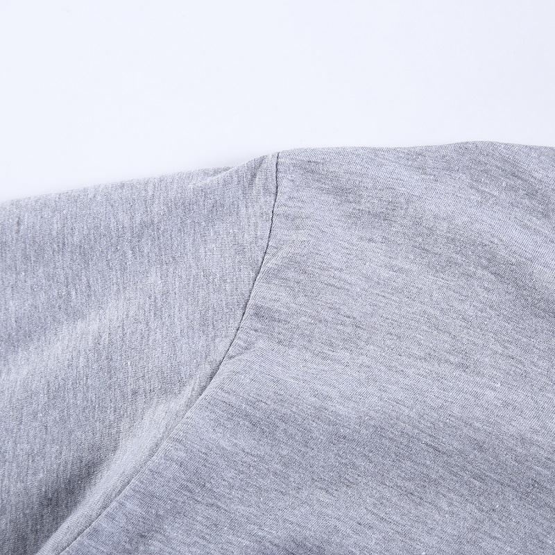 Men's Jiu Jitsu BJJ Sloth Jiu Jitsu Black Belt with Text Brown Light t shirt Design Short Sleeve S-XXXL Leisure Fitness shirt 34