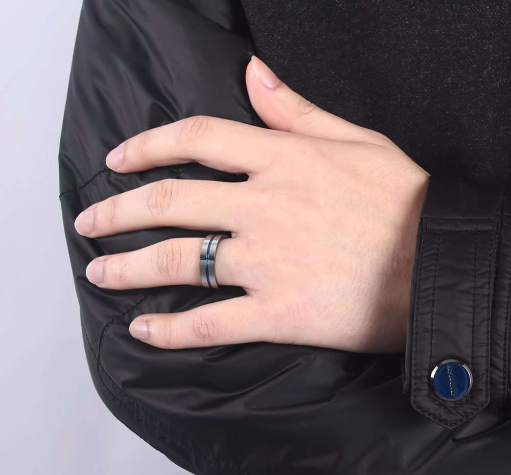 Online Get Cheap Jesus Ring Band -Aliexpress.com | Alibaba Group